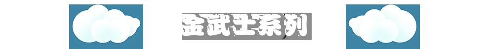 金武士-稳压器,牛盾能源商城